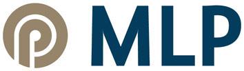 mlp-logo-72dpi