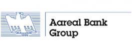 Areal Bank