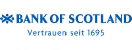 Bank of Scotland Ü