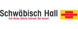 Schwäbisch hall Ü