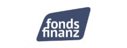 fondsfinanzü