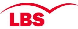 LBS-BW