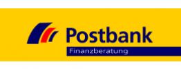 Postbank Finanzberatung
