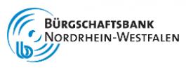 Bürgschaftsbank NRW