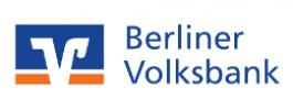Berliner Volksbank Ü