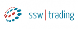 SSW-Trading