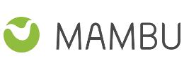 Mambu GmbH