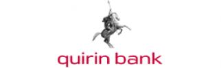 quirin bank