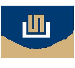 /Users/joshuamaerker/Dropbox (creditshelf)/creditshelf All Team/PR & Marketing/Logo : Design/cs-logo-240-v3.png