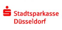 Stadtsparkasse Düsseldorf1