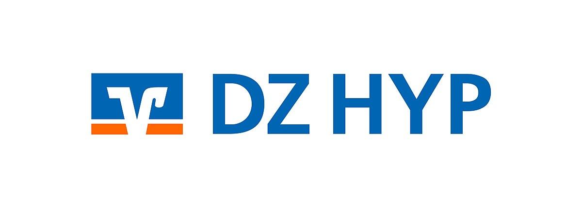 DZ HYP