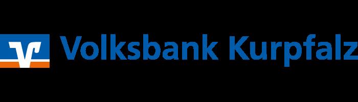 Volksbank Kurpfalz eG