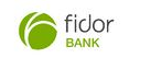 Fidor Bank AG | FidorFactory GmbH