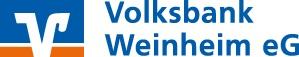 Volksbank Weinheim eG