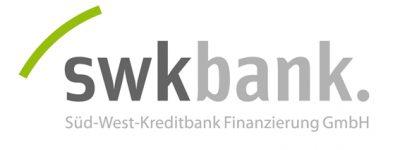 Süd-West-Kreditbank Finanzierung GmbH